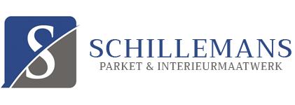 Schillemans Parket & Interieurmaatwerk